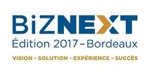Visuel Biznext 2017