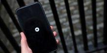 Accord des actionnaires d'uber sur l'entree de softbank