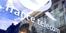 Les suicides qui fâchent chez France Telecom
