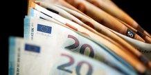 Huit presidents de departements prets a tester le revenu de base