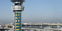 Level, filiale low cost d'iag, volera a partir d'orly