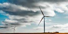 Eolien, solaire : le financement participatif a le vent en poupe