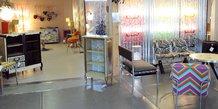 franchise french burgers va convertir 90 restos la. Black Bedroom Furniture Sets. Home Design Ideas