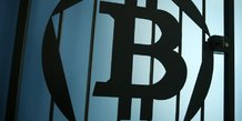 Le bitcoin a besoin de regulation, juge deutsche bank