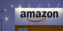Amazon acquiert les droits televises du seigneur des anneaux