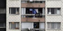 La politique du logement malmenee, juge la fondation abbe pierre