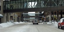 skyway minneapolis