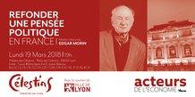 Conference-Edgar_Morin_v3_EF.png