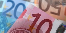 Etalement valide des 10 milliards d'euros de contentieux taxe dividendes
