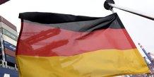Allemagne: les sages attendent une croissance de 2,3% en 2018