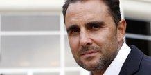 La suisse demande l'extradition de falciani, a l'origine des fuites hsbc