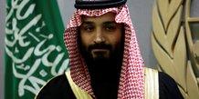 Cooperation ryad-paris sur le tourisme en arabie saoudite