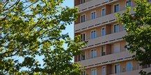 En Haute-Garonne, le nombre de logements sociaux pourrait être porté à 5.000